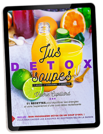 tablette jus soupes detox small