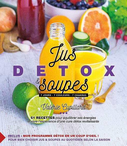 jus et soupes detox cover