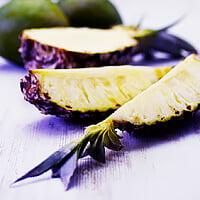 jus et soupes detox superaliment ananas 05